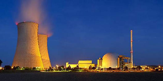DPT_Photo_Nuclear_PPE_thumbnail_630x315.jpg